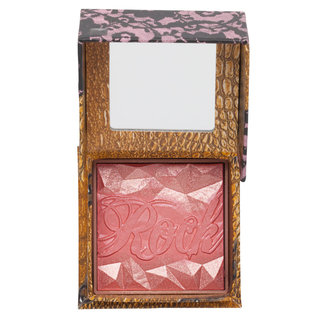 Benefit Cosmetics Rockateur Powder Blush