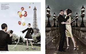 072_Fashion_Romance-3