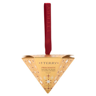 BY TERRY Preciosity Baume de Rose Tree Decoration