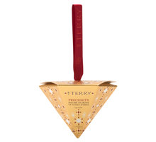 Preciosity Baume de Rose Tree Decoration