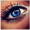 Simple Eye !