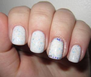 http://zoendout.blogspot.com/2012/12/i-little-glitter.html