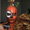 Jack/Pumpkin King