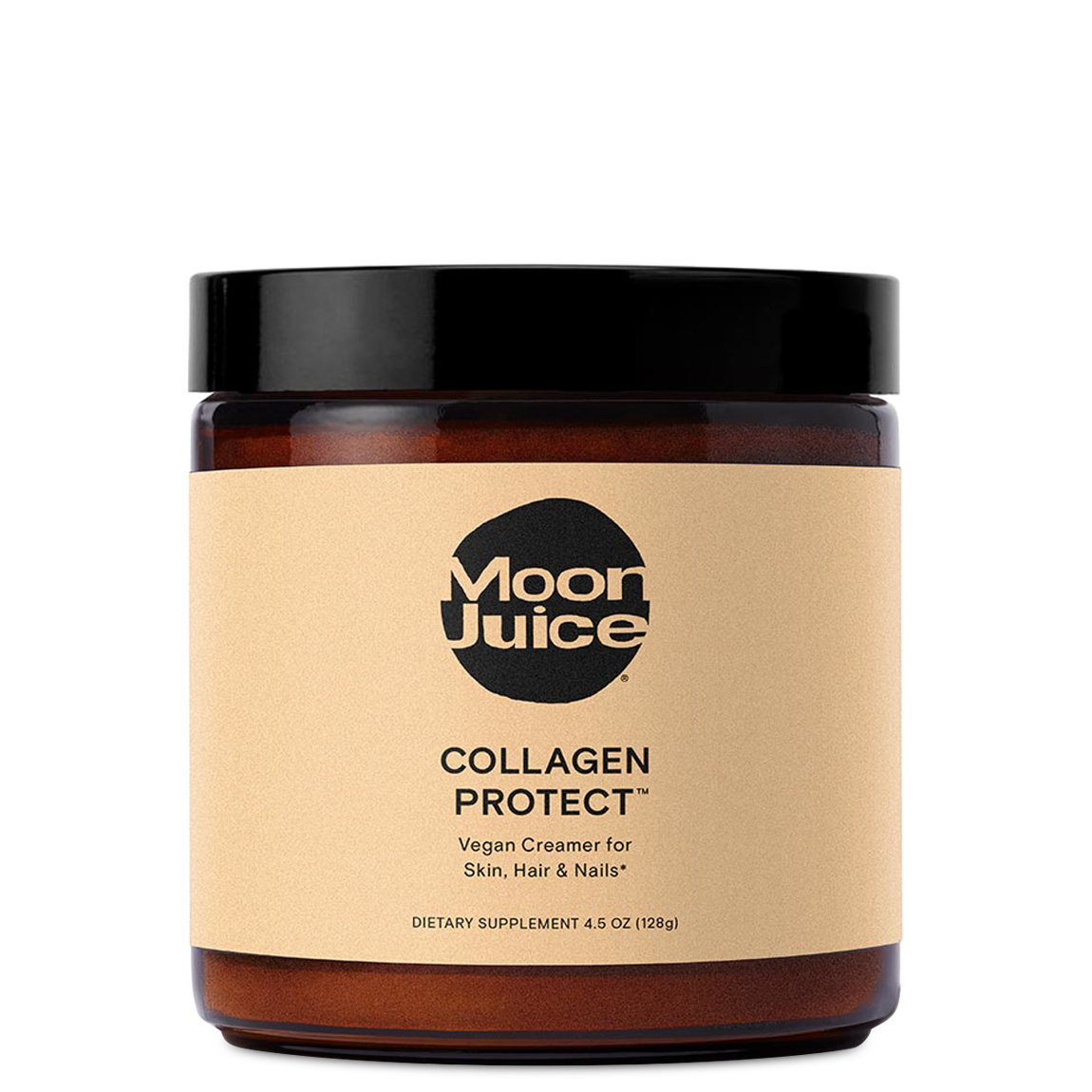 Moon Juice Collagen Protect 4.5 oz alternative view 1 - product swatch.