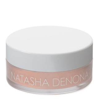 Natasha Denona Invisible HD Face Powder