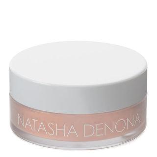 Natasha Denona Invisible HD Face Powder