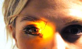 Digital Eyeshadow & Lashes