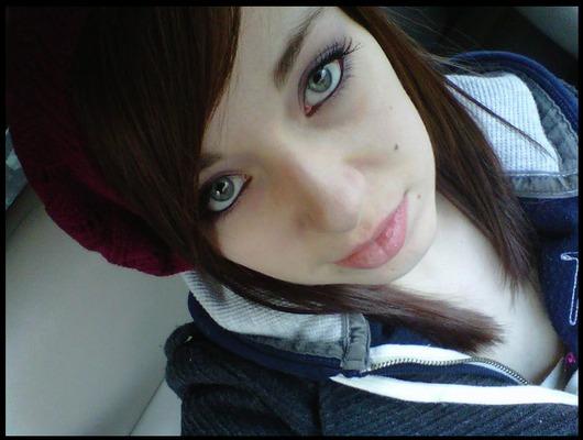 Becca C.