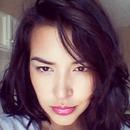 amezing lipstick