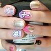 New Nails pt. 2