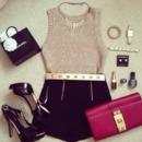 style#fashion