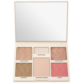 COVER|FX Perfector Face Palette