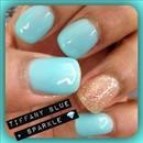 Tiffany Sparkle
