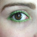 Milani Infinite Liquid Eye Liner