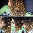 Curly Sue.