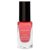 Inglot Cosmetics O2M Breathable Nail Enamel 659
