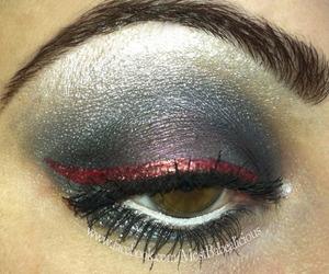 Wearing Babealicious Cosmetics: www.facebook.com/babealiciouscosmetics Makeup page here: www.facebook.com/mostbabealicious