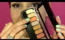 TAG: The $20 Makeup Challenge