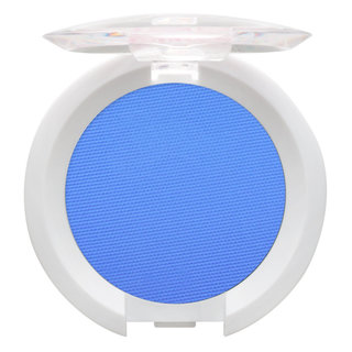 Pressed Eyeshadow Helium