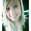 smiles , blue eyes , white teeth
