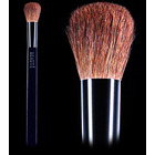 Beaute Cosmetics Contour Brush
