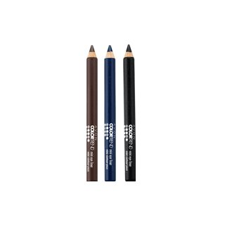 Avon Color Trend Mini Eye Liners