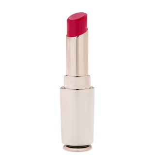 Essential Lip Serum Stick No. 7 Deep Berry
