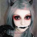 Evil Queen Halloween