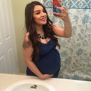 maternity makeup
