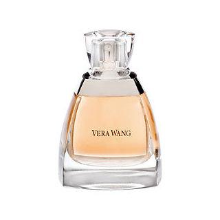 Vera Wang The Fragrance