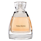 Vera Wang The Fragrance