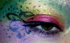 fairy look 3