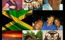 Life in Jamaica #17: Sushi, Herbalife & Social Media