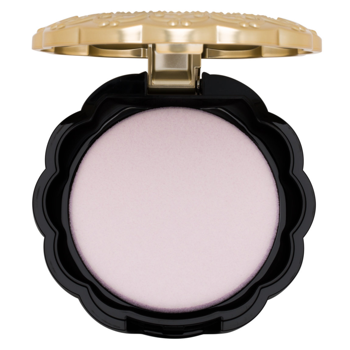 Anna Sui Makeup Compact Case 2