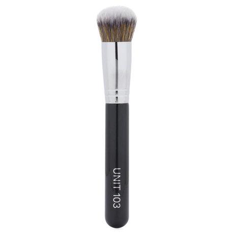 UNIT 103 Foundation Brush