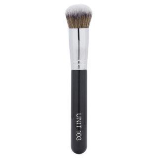 units-unit-103-foundation-brush