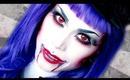 Drag Queen Vampire (?)
