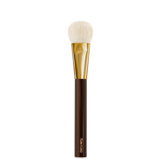 TOM FORD Cream Foundation Brush 02