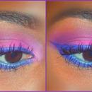 Summer Eyes