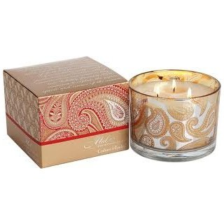 Crabtree & Evelyn Noel Limited Edition Candle