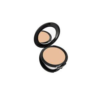 Sleek Makeup Creme To Powder
