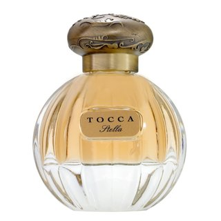 Tocca Beauty Stella Collection