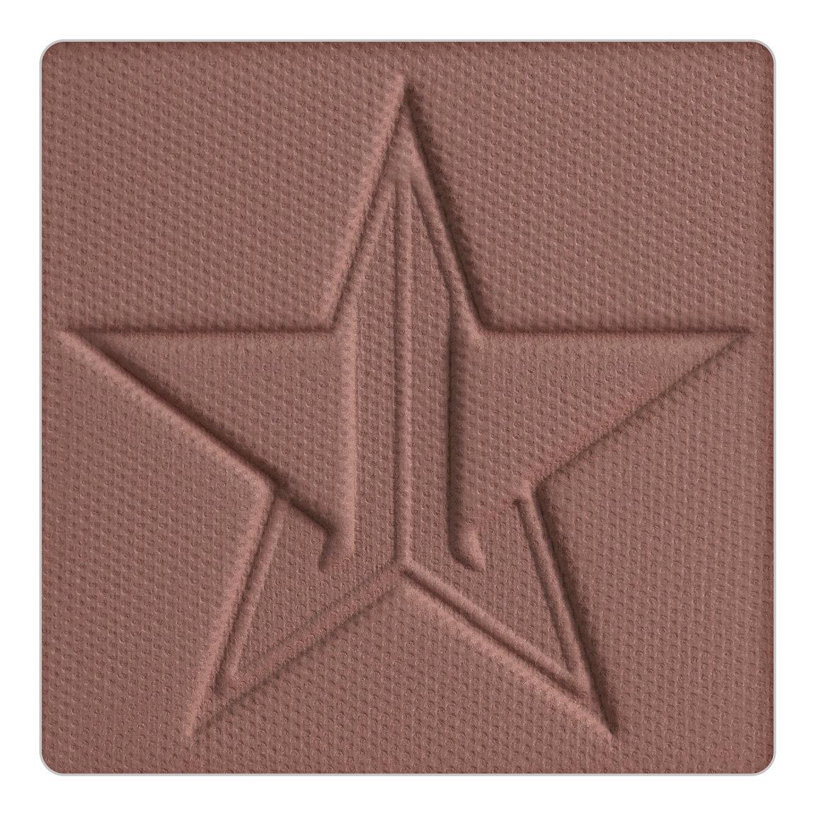 Jeffree Star Cosmetics Artistry Singles Tasty alternative view 1.