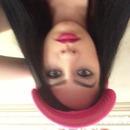 medusa lip color
