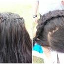 waterdall braid