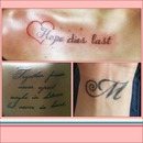 #I love tattoos