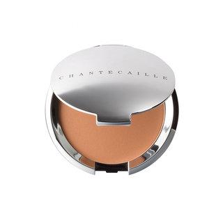 Chantecaille 'Compact Soleil' Bronzer