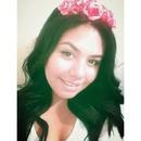 Floral Crown 🌸🌸🌸