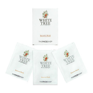 The Face Shop White Tree Intensive Patch