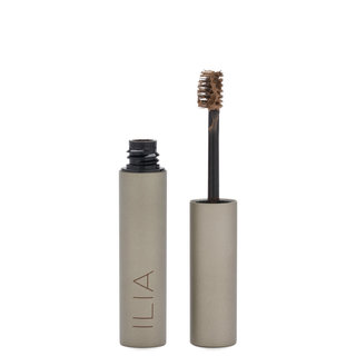 ILIA Essential Brow Natural Volumizing Brow Gel